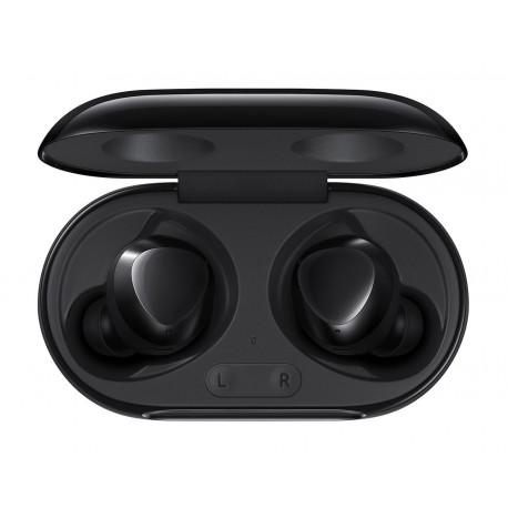 Samsung R175 Galaxy Buds Plus écouteurs sans fil (Bluetooth) - Noir