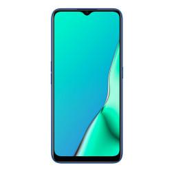 Oppo A9 (2020) - Double Sim - Ecran 6.5'' - 128Go, 4Go RAM - Violet
