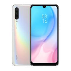 Xiaomi Mi A3 - Double Sim - 64Go, 4Go RAM - Blanc