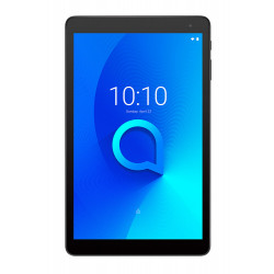 Alcatel 1T 10 (8082) - 10'' - Wifi  - 16Go, 1Go Ram - Bleu