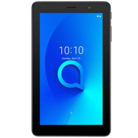 Alcatel 1T 7 (9009G) - 7'' - Wifi  - 8Go, 1Go Ram - Bleu