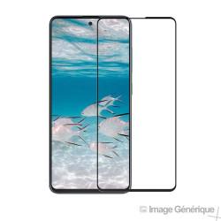 Verre Trempé Pour Samsung Galaxy A51 (9H, 0.33mm)