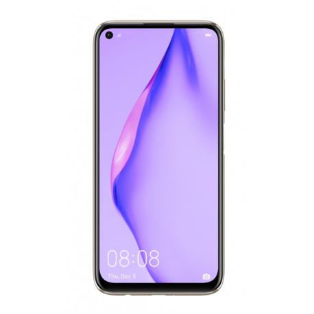 Huawei P40 Lite - Double SIM - 128Go, 6Go RAM - Rose
