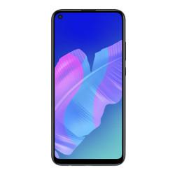 Huawei P40 Lite E - Double SIM - 64Go, 4Go RAM - Noir