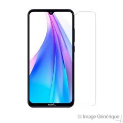 Verre Trempé Pour Xiaomi Redmi Note 8T (9H, 0.33mm)