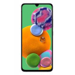 Samsung A908 Galaxy A90 5G - Double Sim - 128Go, 6Go RAM - Noir