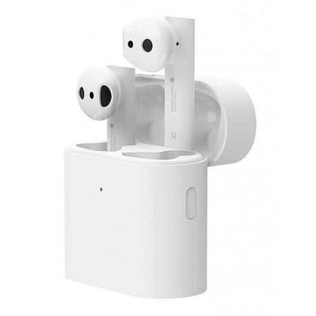 Xiaomi Mi True Wireless Earphones 2 - écouteurs sans fil (Bluetooth) - Blanc