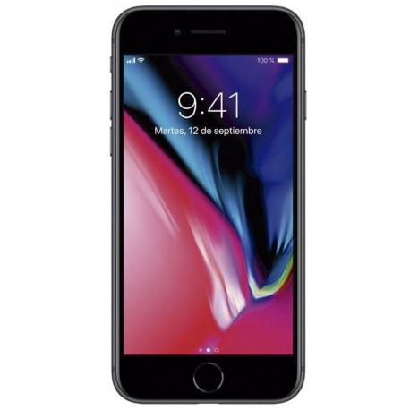 iPhone 8 Plus - 128 Go - Gris Sidéral