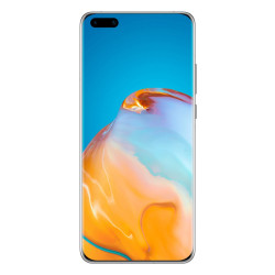 "Huawei P40 Pro - Double SIM - 5G - 6.58"" - 256 Go, 8 Go RAM - Noir"