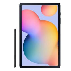 Samsung P610 Galaxy Tab S6 Lite - 10.4'' - Wifi - 64 Go, 4 Go RAM - Gris