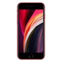 Iphone SE (2020) 128 Go Rouge