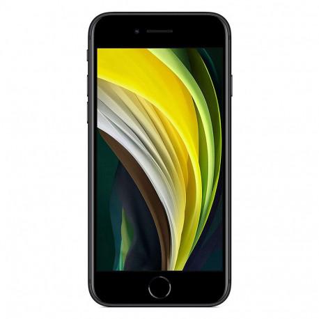 Iphone SE (2020)  256 Go Noir