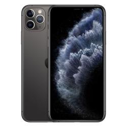 iPhone 11 Pro Max 256Go Gris