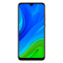 Huawei P Smart 2020 - Double SIM - 128 Go, 4 Go RAM - Noir