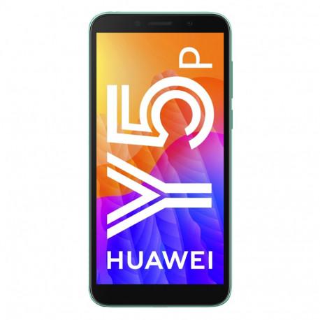 Huawei Y5P - Double Sim - 32Go, 2Go RAM - Vert