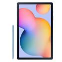 Samsung Galaxy Tab S6 Lite - 10.4'' - 4G/LTE - 64 Go, 4 Go RAM - Bleu