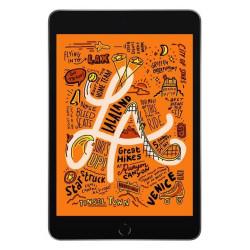 iPad Mini (2019 - 5e Génération) 64 Go - Wifi - Gris