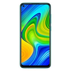 Xiaomi Redmi Note 9 - Double Sim - 64 Go, 3 Go RAM - Vert