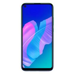 Huawei P40 Lite E - Double SIM - 64Go, 4Go RAM - Bleu