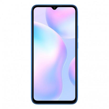 Xiaomi Redmi 9A - Double Sim - 32 Go, 2 Go RAM - Bleu
