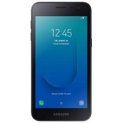Samsung J260F/DS Galaxy J2 Core (2018) - 8Go, 1 Go RAM - Double Sim - Noir