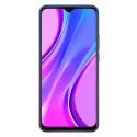 Xiaomi Redmi 9 (Double Sim - 6.53'' - 64 Go, 4 Go RAM) Violet