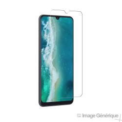 Verre Trempé Pour Samsung Galaxy A30s  (9H, 0.33mm)