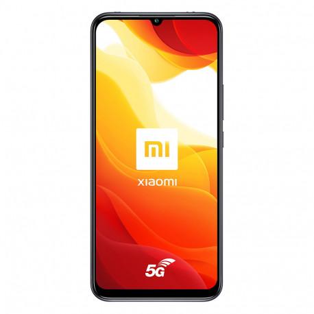 Xiaomi Mi 10 Lite - 5G (Double Sim, 64 Go, 6 Go RAM) Gris