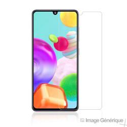 Verre Trempé Pour Samsung Galaxy A41 (9H, 0.33mm)