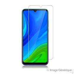 Verre Trempé Pour Huawei P Smart S (9H, 0.33mm)