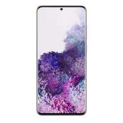Samsung G981B/DS Galaxy S20 5G (Double Sim, 128 Go, 12 Go RAM) Gris