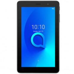 Alcatel 1T 7 (9009G) - (7'' - Wifi & 3G - 16 Go, 1 Go Ram - Bleu)