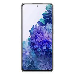 Samsung G780F/DS Galaxy S20 FE (Ecran de 6.5'' - 128 Go, 6 Go RAM) Blanc