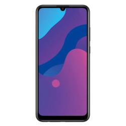 Huawei Honor 9A - Double Sim - 64 Go, 3 Go RAM - Noir