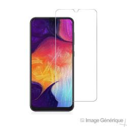Verre Trempé Pour Samsung Galaxy M21 (9H, 0.33mm)