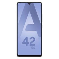 Samsung A426B/DS Galaxy A42 5G (Double Sim - 128 Go, 4 Go RAM) Gris
