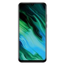 Huawei Honor 20e - Double Sim - 64 Go, 4 Go RAM - Noir