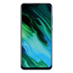 Huawei Honor 20e - Double Sim - 64 Go, 4 Go RAM - Bleu