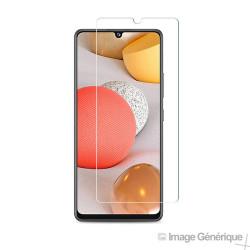 Verre Trempé Pour Samsung Galaxy A42 (9H, 0.33mm)