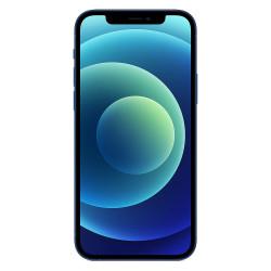 "iPhone 12 (6.1"" - 64Go) Bleu"