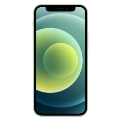 """iPhone 12 (6.1"""" - 64Go) Vert"""