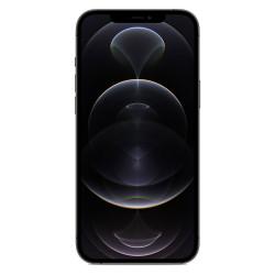 "iPhone 12 Pro Max (6.7"" - 256 Go) Graphite"
