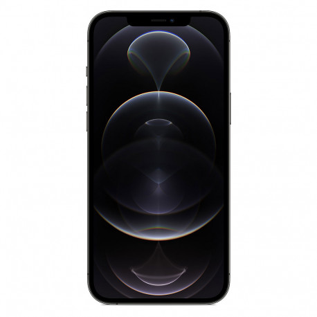 "iPhone 12 Pro Max (6.7"" - 512 Go) Graphite"
