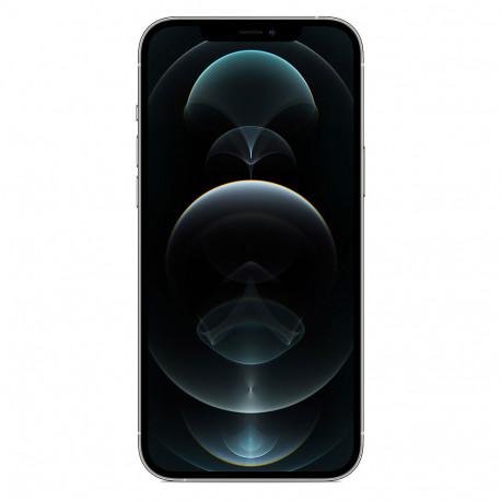 """iPhone 12 Pro Max (6.7"""" - 512 Go) Argent"""