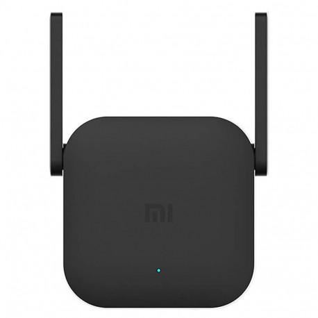 Xiaomi Mi Wifi Range Extender Pro (Répéteur Wifi)