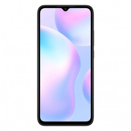 Xiaomi Redmi 9AT (Double Sim - 32 Go, 2 Go RAM) Gris