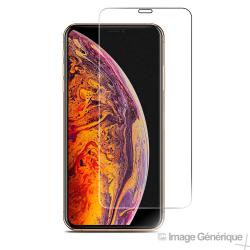 Verre Trempé Pour iPhone 12 / iPhone 12 Pro (9H, 0.33mm)