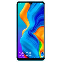 Huawei P30 Lite - Double SIM - 64 Go, 4 Go RAM - Bleu