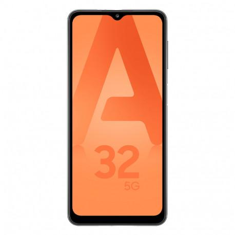 Samsung A326B/DS Galaxy A32 5G (Double Sim - 64 Go, 4 Go RAM) Noir