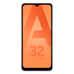 Samsung A326B/DS Galaxy A32 5G (Double Sim - 64 Go, 4 Go RAM) Violet